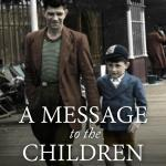 Jim Williams – A Message to the Children