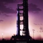 Gezien: Apollo 11 (2019)
