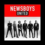 Newsboys – United