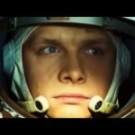 Gezien: Gagarin – First in Space (2013)