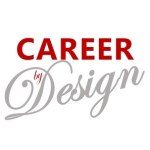 Ronald Willbanks – Career by Design: A Career Guide to Help Students, Veterans, & Career-Changers Find Their Dream Job and Succeed Once They Find It!