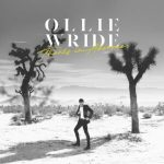 Ollie Wride – Thanks in Advance