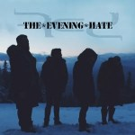 RED – The Evening Hate (EP)
