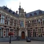 Dochter zoekt universiteit in Leiden, Groningen en Utrecht