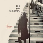 The Innocence Mission – See You Tomorrow