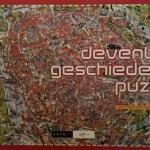 Deventer geschiedenis bij elkaar gepuzzeld