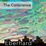 Eberhard Arnold – The Conscience – Inner Land : A Guide into the Heart of the Gospel, Volume 2