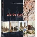 Peter Paul Hattinga Verschure – Zie de stad Deventer in tekeningen