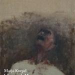 Marjo Korpel & Johannes de Moor – De zwijgende God