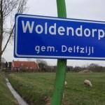 Flexibel met de FLAL aan de rand van Nederland