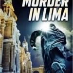 Mats Vederhus – Murder in Lima