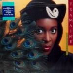 Mijn muzikale vorming – dag 5: Tramaine Hawkins – The Search is Over
