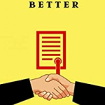 Paul Roberts – How to Negotiate Better : The Art of Making the Best Deal!