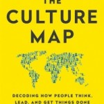 Erin Meyer – The Culture Map