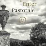 Stephan Enter – Pastorale