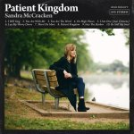 Sandra McCracken – Patient Kingdom
