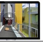 Online museumbezoek aan FOAM, Drents Museum en het Cobra museum thuis