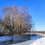 Nieuwe Hollandse Waterlinie werken, fort en lunet in buitengebied van Houten
