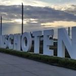 Wandelen rond Winschoten en Blauwestad