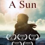 Gezien: A Sun (2019)