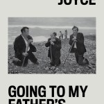 Patrick Joyce – Going To My Father's House