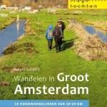 Rutger Burgers – Wandelen in Groot Amsterdam