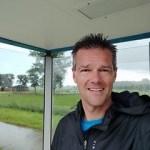 Pronkjewailpad Noordroute als zesdaagse: Groningen – Uithuizen