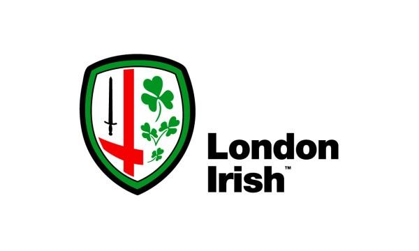 London Irish Community Ticket Offer - Henley Herald