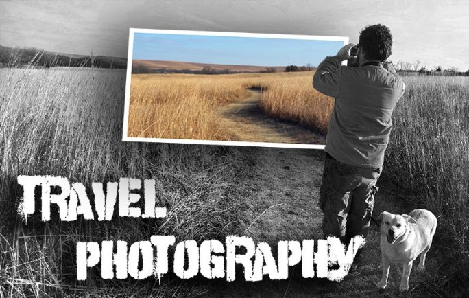 travel-photography