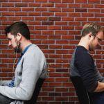 Muuttuva työelämä haastaa työkykyjohtamisen tavat