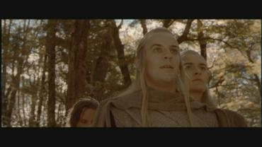 pdvd 153 Покадровое сравнение: Братство Кольца Киноверсия <  data-recalc-dims=