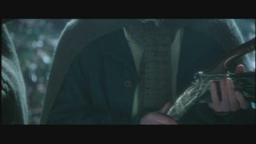 pdvd 194 Покадровое сравнение: Братство Кольца Киноверсия <  data-recalc-dims=