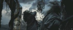 thumbs 10 hobbittrailer 60 cb98900 Удаленные сцены из Хоббита!