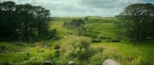 thumbs the hobbit an unexpected journey tv spot 1 mp4 snapshot 00 02 2012 10 24 14 06 38 Телевизионный ролик к Хоббиту   покадровый анализ