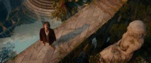 thumbs the hobbit an unexpected journey tv spot 1 mp4 snapshot 00 09 2012 10 24 14 08 02 Телевизионный ролик к Хоббиту   покадровый анализ