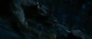 thumbs the hobbit an unexpected journey tv spot 1 mp4 snapshot 00 15 2012 10 24 14 09 02 Телевизионный ролик к Хоббиту   покадровый анализ