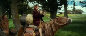 thumbs the hobbit an unexpected journey tv spot 1 mp4 snapshot 00 22 2012 10 24 14 11 15 Телевизионный ролик к Хоббиту   покадровый анализ