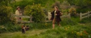thumbs hobbit tlr1 3mm4 h1080p mkv snapshot 00 53 2012 09 20 13 14 56 Трейлер к Хоббиту №2   покадровый анализ