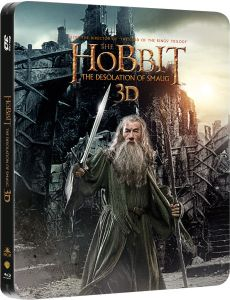 Hobbit DOS UK Steel2 230x300 Где купить?