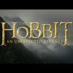 hobbit logo big 150x150 Первый ролик Хоббита: 16 декабря!