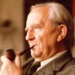 John Ronald Reuel Tolkien 10 150x150 Как Толкиен нацистов отшил