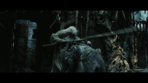 Hobbit US 07 300x168 Покадровое сравнение: Хоббит   киноролик (американская версия) <  data-recalc-dims=