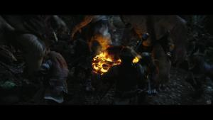 Hobbit US 10 300x168 Покадровое сравнение: Хоббит   киноролик (американская версия) <  data-recalc-dims=