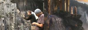 spec miniatures 300x104 «Властелин Колец» против «Хоббита»: в чем разница?