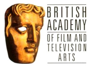 baftas 300x218 Хоббит: 3 номинации на BAFTA