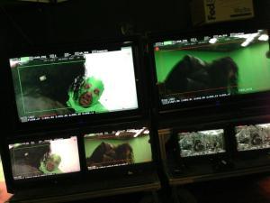 day director 12 300x225 Один день в жизни режиссера (12)   последний кадр!