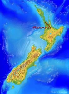 nz matamata 221x300 Новая Зеландия, часть 1: Матамата (Хоббитон)