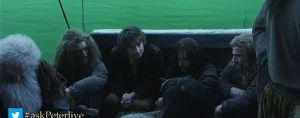 see2 BilboBoat 300x118 Хоббит 2: что нас ждет в расширенной версии?