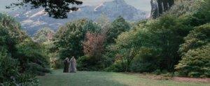 fotr gandalf saruman 300x123 Новая Зеландия, часть 3: Веллингтон