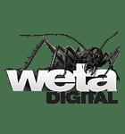 Weta logo WETA: Спецэффекты Хоббита: Пустоши Смауга!